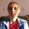Елена, 47, г.Ардатов