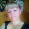 Natalia, 40, г.Ярославль