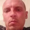 Юрий, 30, г.Свободный