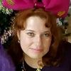 Анночка, 42, г.Южно-Сахалинск