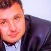 Андрей, 39, г.Чита