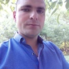 иван, 31, г.Балабаново