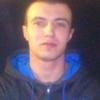 Виталий, 25, г.Мурманск