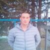 ВАНЯ, 32, г.Красноярск