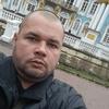 Алексей, 39, г.Геленджик