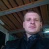 Алексей, 29, г.Керчь