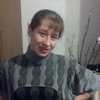 Полина Фролова, 35, г.Селенгинск