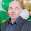 Валерий Немтинов, 56, г.Лыткарино