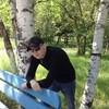 Кирилл, 24, г.Зеленогорск