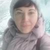 Татьяна, 35, г.Нефтекумск