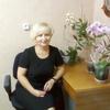 Светлана, 50, г.Лесозаводск