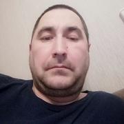Рустам 30 Уфа