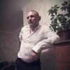 Игорь, 38, г.Барнаул