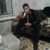 Edgar Grigoryan, 26, г.Новоаннинский