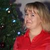 Irina, 39, г.Йошкар-Ола
