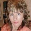 Елена, 48, г.Новосибирск