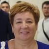 Галина Любимова, 08, г.Москва