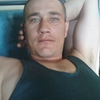 Владимир, 40, г.Аскино