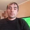шерали, 26, г.Малоярославец