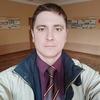 Константин, 34, г.Сестрорецк