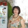 Людмила, 47, г.Тугулым