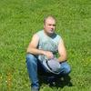 Анатолий, 38, г.Томск