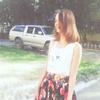 Дарья, 18, г.Североуральск