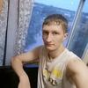 Андрей, 26, г.Муравленко