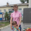 Наталья, 34, г.Вихоревка