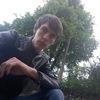 Павел, 17, г.Рязань