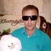 Вадим, 33, г.Белебей