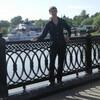 Евгений, 25, г.Ковров