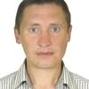 Евгений, 37, г.Большеречье