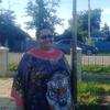 Оксана, 47, г.Арзгир