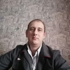 Алексей  Галактионов, 32, г.Наро-Фоминск