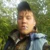 Валера, 26, г.Каргат