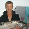 Александр, 59, г.Петропавловск-Камчатский