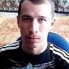 витя кербер, 30, г.Советский (Марий Эл)