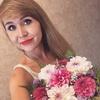 Маргорита, 26, г.Рыбинск