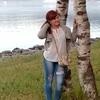 Татьяна, 42, г.Лахденпохья