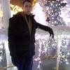 Александр, 33, г.Оха