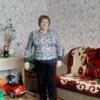 Екатерина, 58, г.Старица