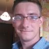 Илья, 26, г.Ахтубинск