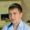 Виктор, 28, г.Енисейск