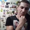александр, 34, г.Азов