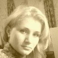 Анастасия, 40 лет, Дева, Санкт-Петербург