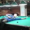 Серега, 25, г.Улан-Удэ