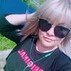 Танечка, 26, г.Пермь