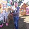 Станислав, 29, г.Почеп