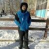 Дмитрий, 31, г.Елабуга